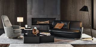 Minotti Home Design Products Jacques Bergere Armchair Jacques Collection By Minotti