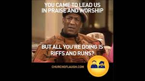 Music Memes - black church choir music ministry memes youtube