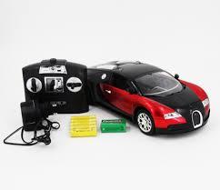 toy bugatti радиоуправляемая машина mz bugatti veyron mz2232j детские