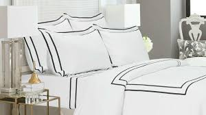 bedding affairs singapore bed linen shop