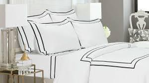 bedding affairs singapore bed linen shop