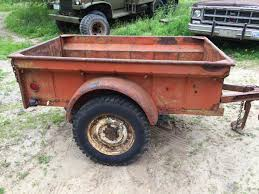 jeep trailer for sale 3 jeeps and jeep trailer for sale heads up for sale hmvf