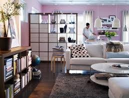Deko Blau Interieur Idee Wohnung Wohnung Modern Einrichten Ideen U2013 Usblife Info