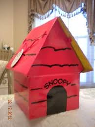 brown christmas snoopy dog house 198 best brown christmas images on draw