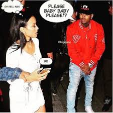 Chris Brown Meme - chris brown back to sleep remix ft usher and zayn wdkx com