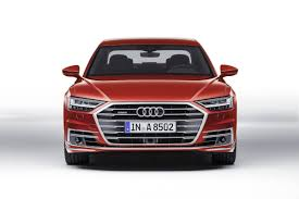 audi support audi a8 innovative high tech features business insider