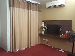 khalifa suite guest house nik adik kota bharu malaysia