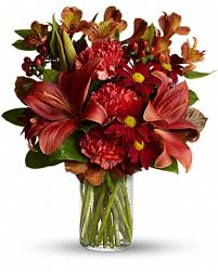 flower delivery springfield mo springfield florist flower delivery by the flower merchant