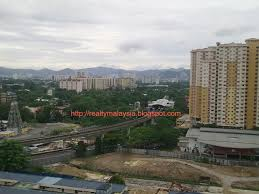 real estate investments in malaysia below rm200k over 7 5