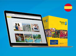 rosetta stone yearly subscription rosetta stone 12 month subscription 109 99 the mac observer