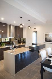 Best Kitchen Designs Images by 38 Best Kitchen Ideas Images On Pinterest Kitchen Ideas Dream