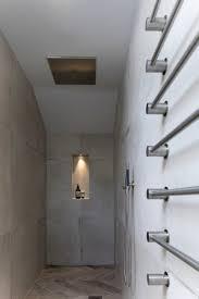 51 best janey butler bathrooms u0026 wet rooms images on pinterest