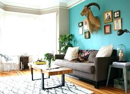 interior of home teal bedroom grey amazing a backyard on interior home design
