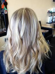 dark hair with grey streaks blonde highlights trends for dark hair lustyfashion