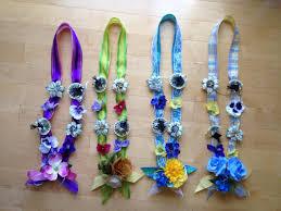 money leis cheap south bay flower shop goldwin flower gift