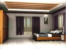 home interior design in india simple home interior design in india