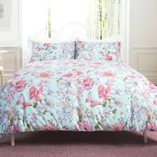 Duvet Sets Ikea Diva Funky Floral Bedding Pink Floral Duvet Cover Ikea Floral