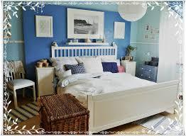 Schlafzimmer Wand Hinterm Bett Wand Hinterm Bett Selber Bauen Bett Mit Ablagetisch Wand Hinter