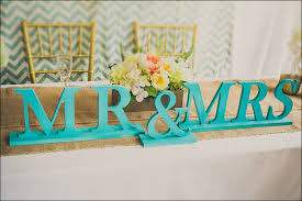 teal wedding decorations 11 pictures that will make you teal wedding decorations right