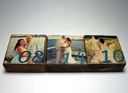 best 25 personalized photo gifts ideas on gifts