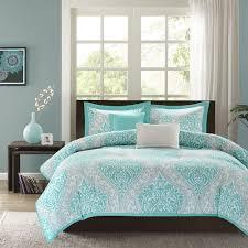 Coral Aqua Bedroom Bedding Set Famous Coral Teal Grey Baby Bedding Interesting Cute