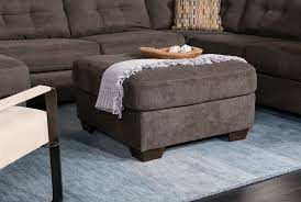 Overstuffed Arm Chair Design Ideas Ottoman Astonishing Superb Oversized Chair And Half For Home