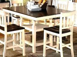 storage kitchen table quchan info