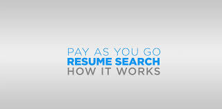 Resume Search by Healthcare It Recruiting Tools U0026 Resources