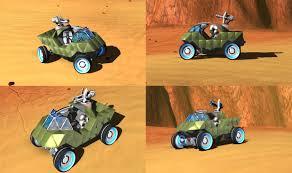 halo warthog halo warthog m12 f a v robocraft garage