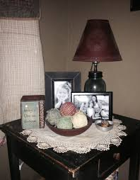 Table Decorating Ideas by End Table Decor Home Decor Ideas Pinterest Living Rooms