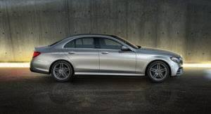 mercedes schedule b service what is mercedes service a and b