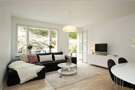Window Ideas For Living Room Large Windows In Living Room Add A - Large living room interior design ideas