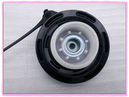 hyundai elantra gas tank cap picture more detailed picture about original special