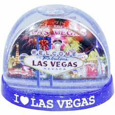 Las Vegas Photo Album Las Vegas Fireworks Design Photo Album Las Vegas Giftshop