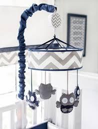 navy and gray polka dot crib sheet cotton crib fitted sheet