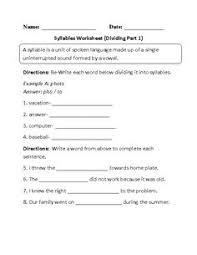 context clues worksheets part 1 beginner jhendignadice pinterest
