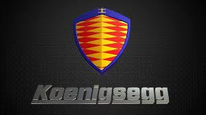 koenigsegg logo black and white koenigsegg logo 3d cgtrader