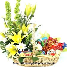 cheap flower 100 cheap flower delivery service contact us consider the