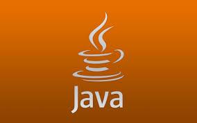 preventing csrf in java web apps dzone java