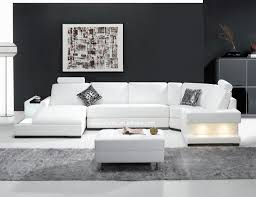 tips aesthetic online living room furniture shopping with white l
