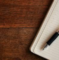 Extended essay help history   Custom professional written essay     Buy an extended essay menpros com Buy an extended