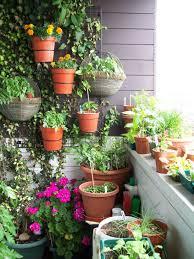 pinterest garden decor ideas home