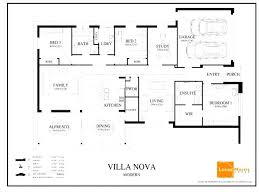 small single story house plans single floor house plans webdirectory11