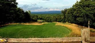 crossville tn golf resort bertram golf packages in fairfield glade tennessee druid
