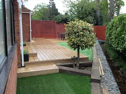 100 composite decking brands decking trends composite