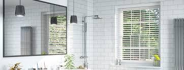 Window Blinds Design Blinds 2go Designer Window Blinds For Your Home