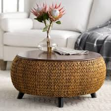 small lift top coffee table small lift top coffee tables you ll love wayfair