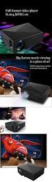 3d Home Design Software Portable Best 25 Home Theater Projectors Ideas Only On Pinterest Home