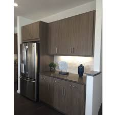 100 kitchen cabinets handles stainless steel kitchen