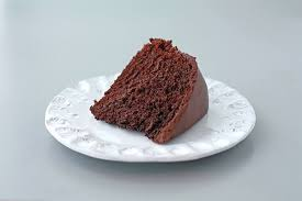 Popxo How To Make The Best Eggless Chocolate Cake